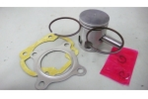 40mm  (10mm) Piston Kit  for Yamaha 2 stroke 50cc